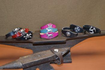 bracelets réglables adulte enfant