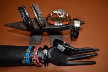 bracelet mixte 3 tailles