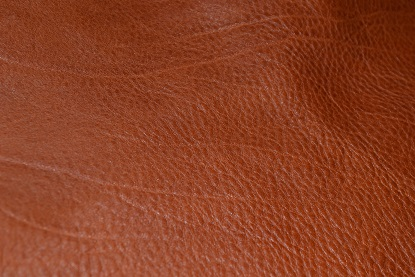 artisanat cuir collonges